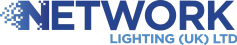 Network Lighting Logo Large